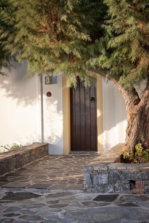 Creta Maris Ираклион (о. Крит)