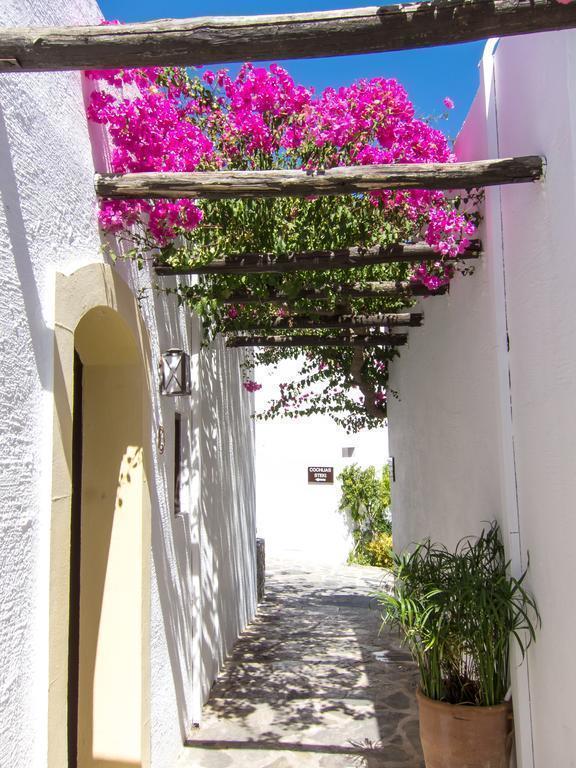 Фото Creta Maris Греция Ираклион (о. Крит)