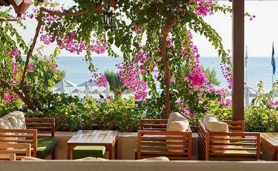 Фото Creta Maris