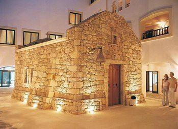 Creta Maris