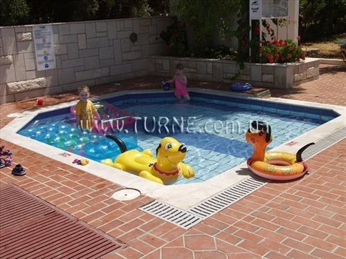Фото Club Lyda Hotel Греция Ираклион (о. Крит)