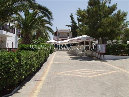 Club Lyda Hotel Греция Ираклион (о. Крит)