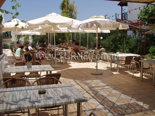 Club Lyda Hotel Ираклион (о. Крит)