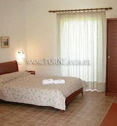 Alkyon Hotel 4*, Греция, Кассандра (Халкидики)