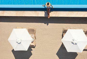 Sani Beach Hotel Греция Кассандра (Халкидики)