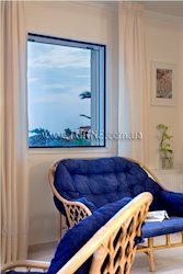 STRATOS HOTEL 3*, Греция, Кассандра (Халкидики)