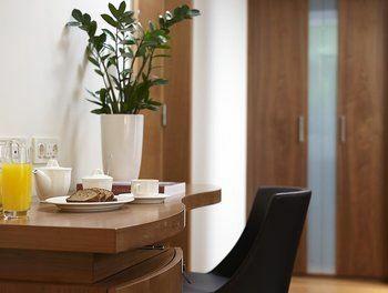 Фото Samaria Hotel Греция Ханья