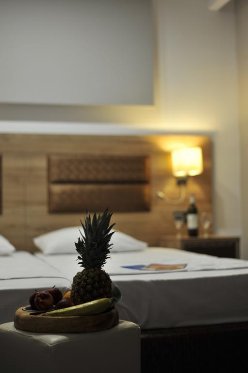 Фото Dimitrion Central Hotel Греция