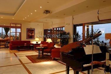 Miramare Resort Spa 4*, Греция, Лассити (о. Крит)