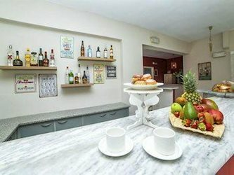 Malia Central Apartments 3*, Греция, Ираклион (о. Крит)