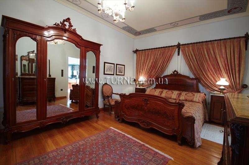 Отель Argentikon Luxury Suites Греция о. Хиос