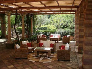 Argentikon Luxury Suites о. Хиос
