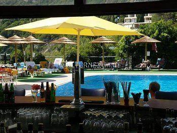 Фото Rosa Bella Corfu Hotel Греция о. Корфу