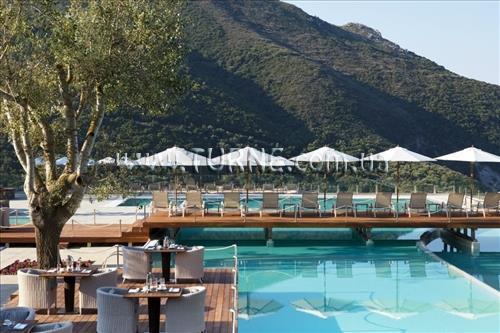 Фото Atlantica Holiday Village Kos Греция о. Кос