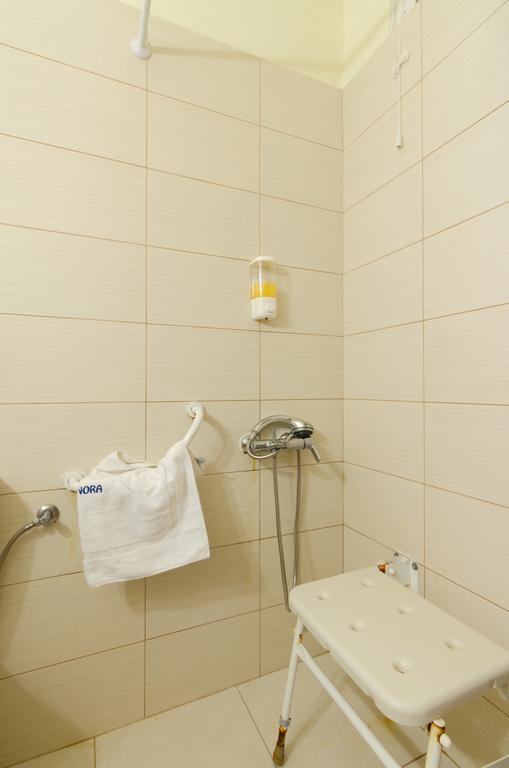 Фото Eleonora Boutique Hotel о. Крит