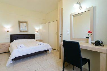 Фото Eleonora Boutique Hotel Греция
