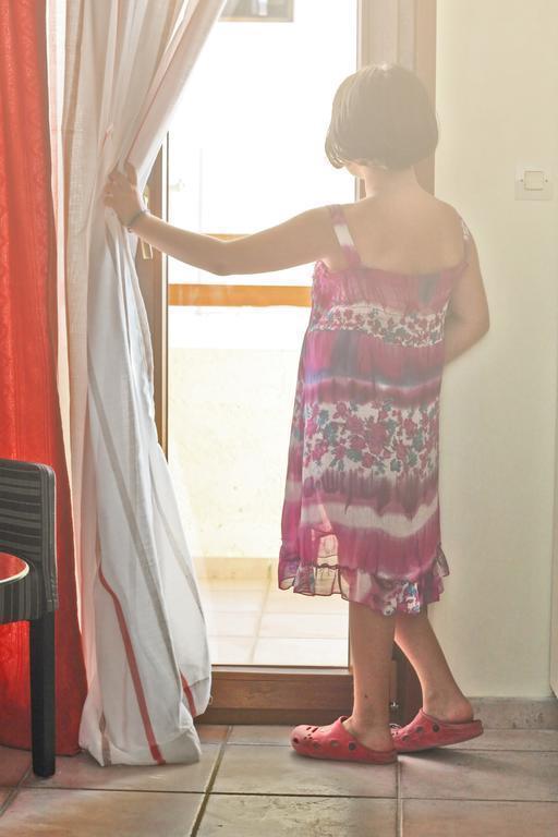 Фото Eleonora Boutique Hotel Греция о. Крит