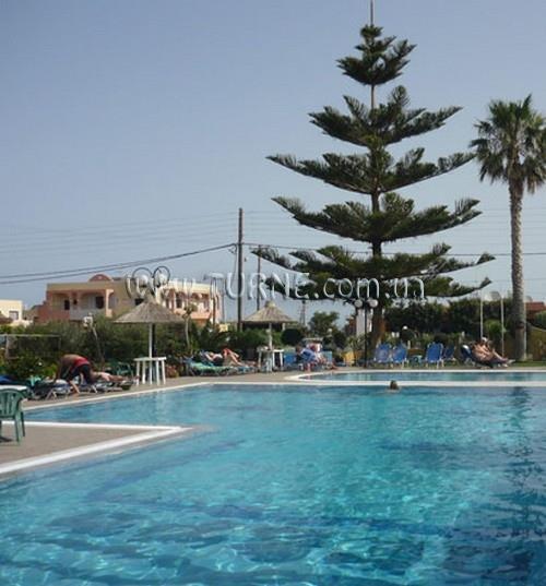 Фото Despo о. Крит