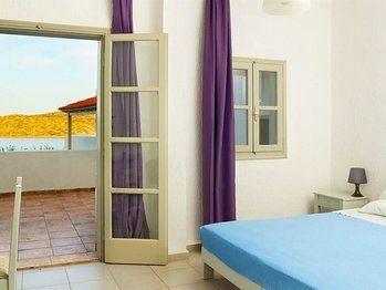 Selena Village о. Крит