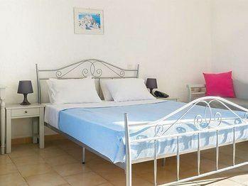Selena Village Греция о. Крит