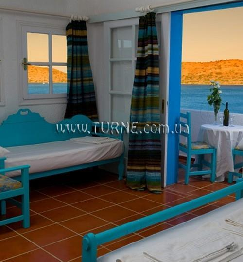 Фото Selena Village Греция