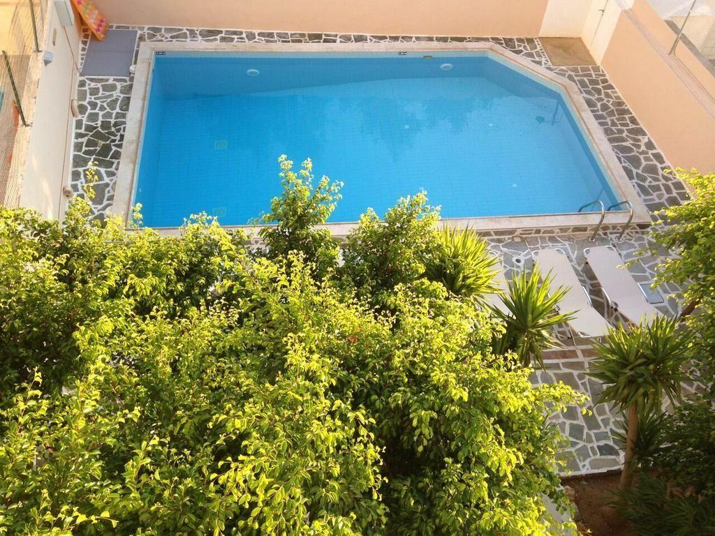 Фото Blue Island о. Крит