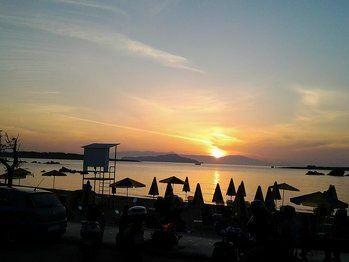 Фото Danaos Beach