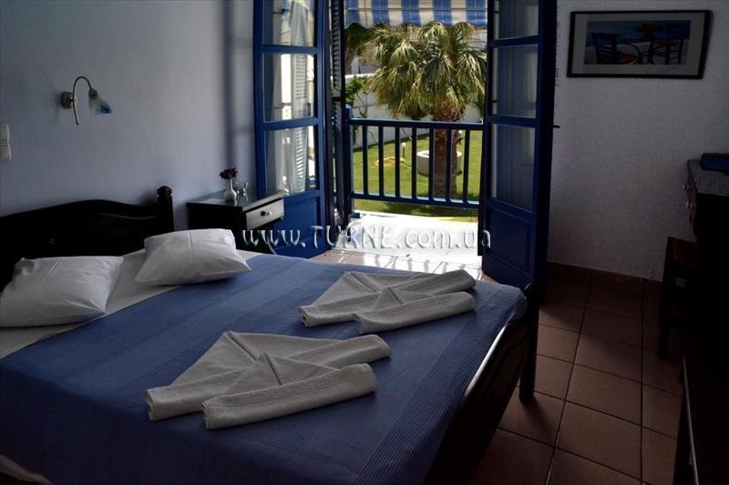 Фото Dilion Hotel