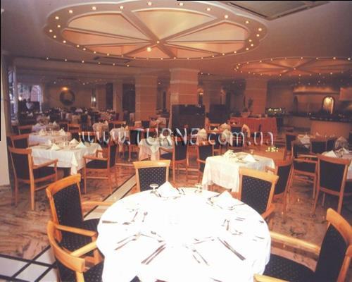 Отель Mitsis Rodos Village Resort о. Родос
