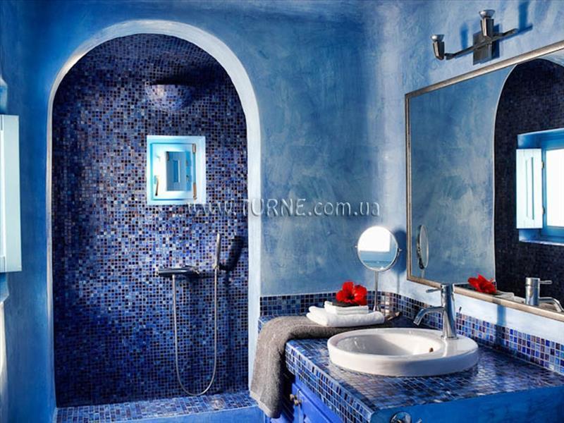 Фото Dreams Luxury Suites