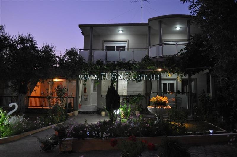 Фото Astris Sun Hotel Греция