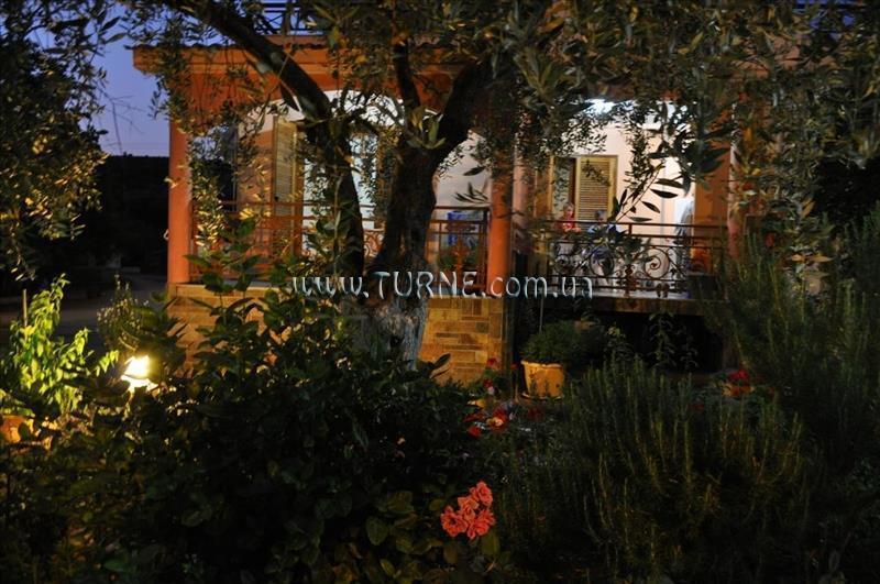 Фото Astris Sun Hotel Греция о. Тасос