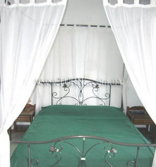 Esperides Sofras Hotel & Bungalows о. Тасос