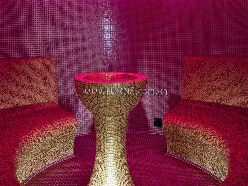 Фото Lesante Luxury Hotel & Spa Греция