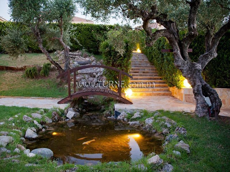 St. John Villas & Spa Греция о. Закинф