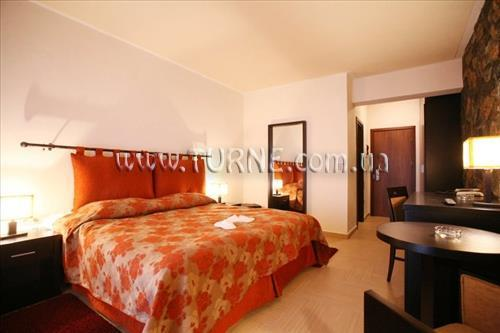 Domotel Neve Resort Греция Пелла-Аридея