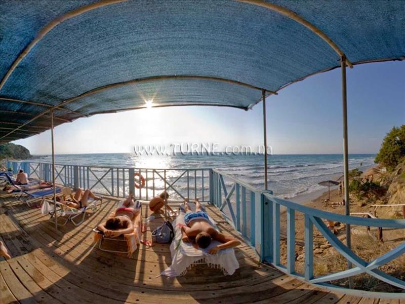 Фото Fournia Village 3*
