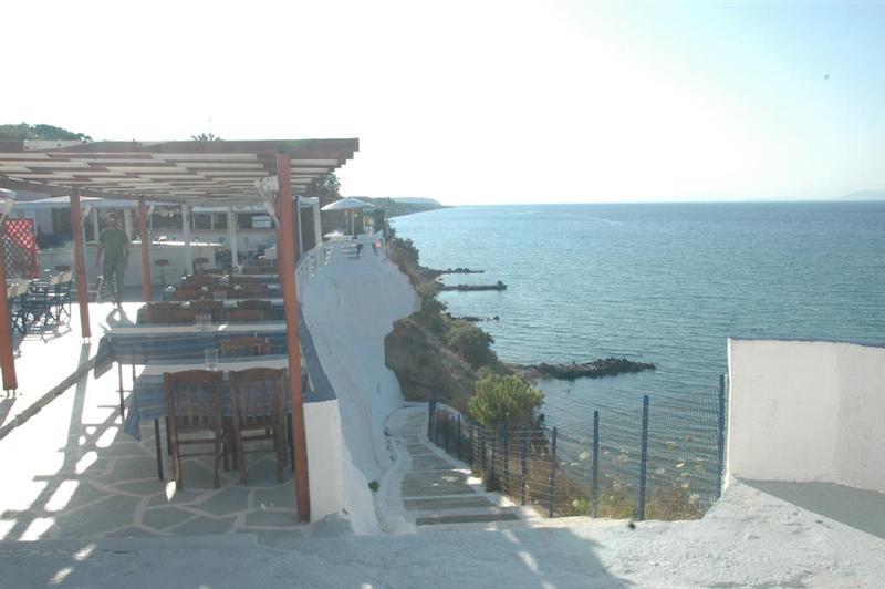Фото Koralli Beach Греция Пелопоннес