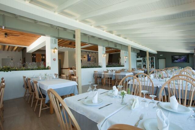 Фото Kymata Hotel Platamonas Греция Пиерия (вкл. Паралия-Катерини)