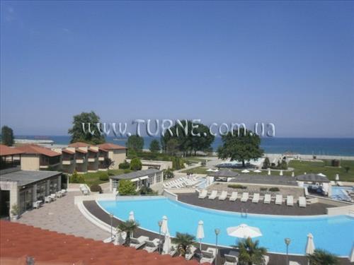 Фото Dion Palace Spa Hotel Греция Пиерия (вкл. Паралия-Катерини)