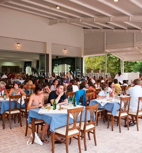 Sun Beach Hotel Пиерия