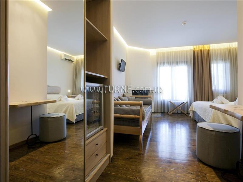Фото Dohos Hotel Experience