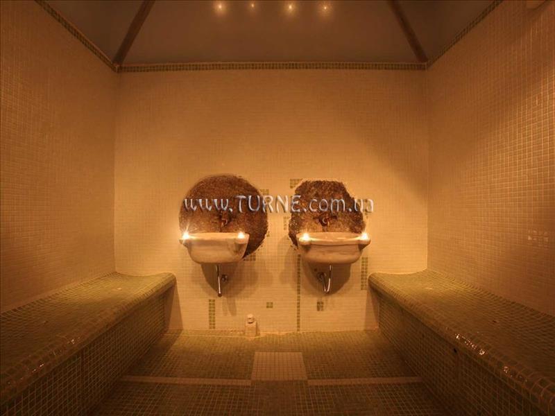 Фото Dohos Hotel Experience Пилио