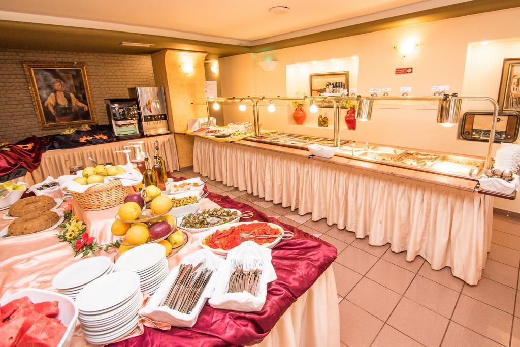 Brascos Hotel Ретимно (о. Крит)
