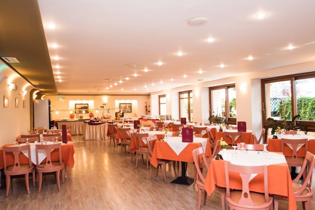 Фото Brascos Hotel Греция