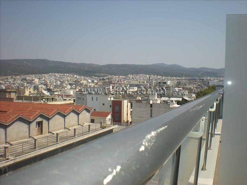 Отель Metropolitan Греция Салоники