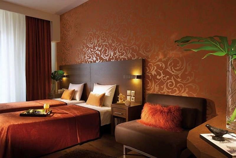 Rotonda Hotel Греция Салоники