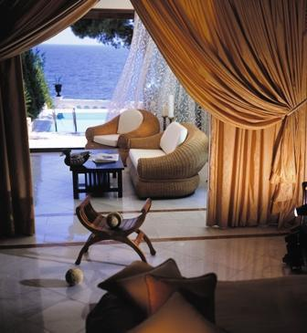 Фото Danai Beach Resort & Villas