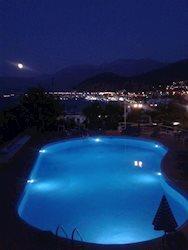 Stalis Bay Studios & Apartments 3*, Греция, Ираклион (о. Крит)