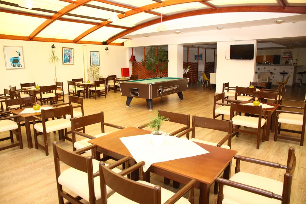 Triton Hotel Греция Ираклион (о. Крит)